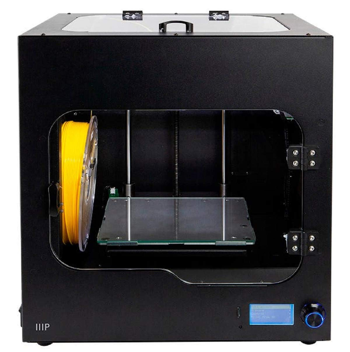 The Best Commercial 3D Printers (FFF) Of 2020