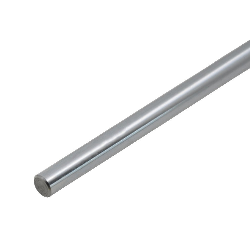 Reliabot Linear Rod
